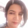 kavita khosla खुद के बारे में लिख सकू, अभी उस काबलियत को हासिल करने का सफर शुरू किया है!