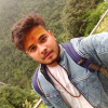 Piyush Bora 🇮🇳 Follow me on instagram=@bora_piyush 'YouTube channel' search = Piyush Bora.🙏❤️ Go & chack in link ⤵️