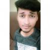 Lucky 《🇮🇳॥पुष्पेन्द्र मणि त्रिपाठी॥🇮🇳》 Tik Tok @brahman_lucky Insta @_lucky_tripathi_  Insta Page @shayar_lucky twitter @pushpendramani7 《उ•प्र•32》  《सरजूपारी ब्राह्मण》🔛《Chasing Dreams》 Shayar❤《प्रयास जारी है》 24/8《जन्मदिन》 Single है《पूर्णतः》 फक्र है🇮🇳
