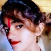 Deepti Student I Love my alone life😍 I Love my family 😍