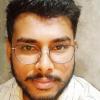 "Pandey G रचनाकार { ( 👷🏗️ Structural Engineer ✍️ Writer🎤 Poet ) }🥇 College Topper🏆 Mr. College♥️ मोहब्बत नहीं होती अब, किसी और से उस हद की ।  दीवारें कौन गिराए, पहली मोहब्बत  के शरहद की♥️ press the bell 🔔 icon on top right corner ❤️ if you like my story, please repost it❤️ YouTube - ""Poetic Pandey"" ❤️ intsa- poetic_pandey❤️ Facebook- Gaurav Pandey ( गौरव)"