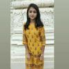 Nihu Gupta Want to be a shayar ❣