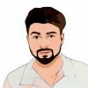 Himanshu Prajapati Follow me on Youtube https://www.youtube.com/channel/UC81YEp_2TPAtf3O3blmvbJg Follow me On Facebook - https://www.facebook.com/HP221208 Follow me On Facebook Page - https://www.facebook.com/rk221208/ Follow me On Instagram - https://instagram.com/hp221208?igshid=1xxgd1wec3l9i Follow me On Instagram Page - https://instagram.com/36gyan?igshid=e2aox1ixasis