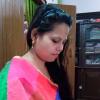 Anindita Sarma সাহিত্যপ্রেমি