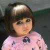 Princes_Samrin_khan  pinterest @princes_samrin_khan we_heart_it @princes_samrin_khan