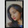 Sushma Undirwade 🎤Singer 🎧🎶🎧 Music is my passion...love stories, Gazals, Shayri, poetry lover🦋Sushvi🦋Wish me 🎂on 22 oct.life is very beautiful....