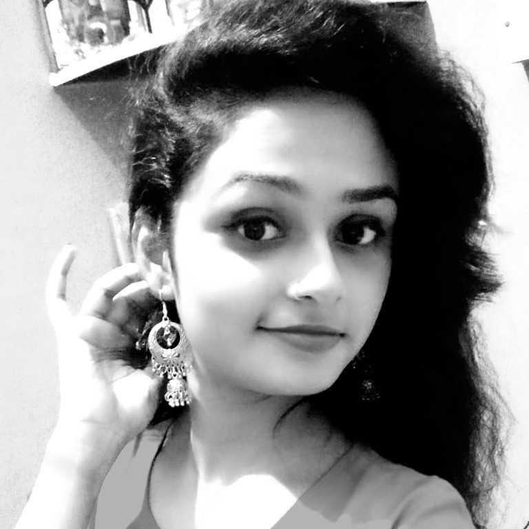 Shivani Keshri
