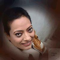 Mamta V Tayade ©Author
