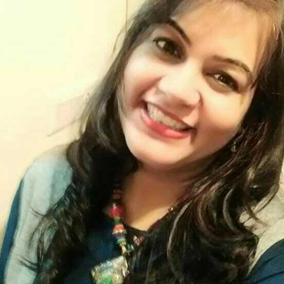 Sakshi Dhingra