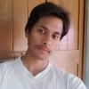 Darshan राaj...✍