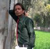 Thakur singh मेरा भारत महान