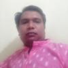 Shailesh Kumar king