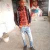 Rajbir Rajbir Singh