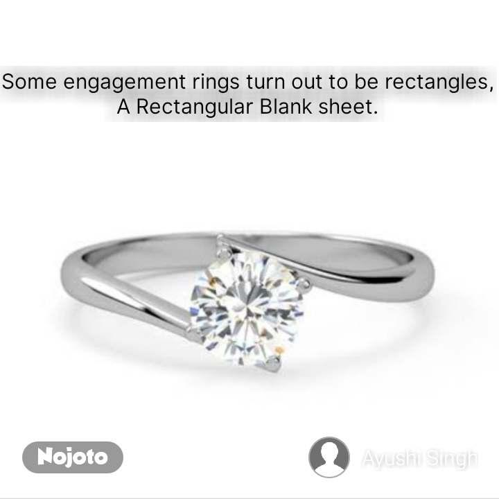 new engagement quotes in tamil status photo video nojoto