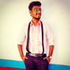 rupesh.mimic The mimicry artist  From Jabalpur