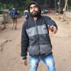 Atish Yadav Rapper, Writer,
