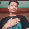 Shiv Vinayak Dwivedi