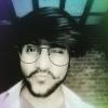 Akash Jhijhokaria follow my page on instagram =https://www.instagram.com/safar_meri_kalam_ka/?hl=en   Mechanical Engineering and depth poetry maker