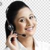 Nitikumari online shopping 7061197541 bulbul shop