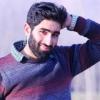 Khan Ovais داستان