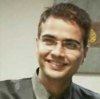 Shankar Singh Rai #जिल्दसाज़ी में मसरूफ़ हूँ..सब मौलिक लिखता हूँ https://mobile.twitter.com/shankarsinghrai