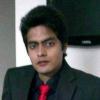 Shakuntala Sharma Jeevan k khatte mitte anubhav suniye miss Sharma ki jubani