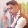 Vivek Singh Experience bolta hai 😉...