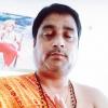 dilip khan anpadh regional trainer at vaya finserve pvt ltd.
