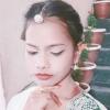 Akey Instagram I'd dewanakanksha11       Yi duniya unki hai ginhi farib aata hai  hamni to yi hunar nahi sikha tabhi jiya nahi jata hai! Instagram I'd dewanakanksha11