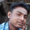 Dalpat bhati  rajasthan palri deoran india