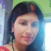 Sadhana .(teacher) Sitamarhi. bihar