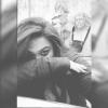 Rj medy   RadiO giRL❤ radio presenter at all India radio 101.2 FM  Radio addict 😍#trueloveradio #writer #writeforrights    Artist k liye chehera zaroori nahi..uska art hi uski pahchan hain..🎭 writer    Theater artist    follow me on YouTube : Rj medy  https://youtu.be/CNCsdbXUOJ8