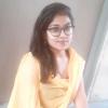 Neha Panwar instagram : the_neha_panwar  Facebook : Neha Panwar