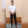 poet Vinod Rajpurohit राजस्थान 🥰 insta  : vinu_026 and vinod.writes fb        : vinod rajpurohit YouTube: poet vinod rajpurohit