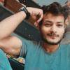 """shayari dil ki💓 IG-@MRMD816 """"क़लम हाथ मे है खंज़र की क्या ज़रूरत,पढ़ा लिखा हूँ सलीके से कत्ल करता हूँ""""     🌟""""मस्त फ़क़ीर"""""""