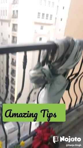 Amazing Tips