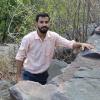 Sourabh Sharma कौन हूँ मैं ? क्या हूँ मैं ? क्यों हूँ मैं ? कोई बतलाये तो जानु !!