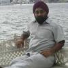 RAJ  N DELHI