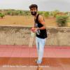 Anurag Chaurasia जय गणेश🙏🙏 शहीदों को शत शत नमन