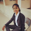 Manisha Mundada(instagram:spelloutwhatheartsays)  love  to dance, writer, poet😅😍  for more follow on Instagram :spelloutwhatheartsays