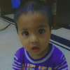 lovely mangal i am house wife and I have a lovely son.