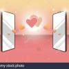 Keshav Singhal simple shayari... love poetry...made by me.....sing by me.... jo bolta hu khud bolta hu khud k sabdo mein bolta hu.... agr shayri pasand hai to jrur watch karo aur plz like bhi kr diya karo.... connect on insta-@singhalkeshav905