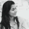 Neha Rankawat