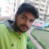 PrAshant Kumar मैंने लिखना अपने अंत से शुरू किया । अब इसका अंत मेरे आरम्भ से होगा । BIKE RIDER  INSTA- aryan_0625