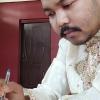 Napoleon Hajong Purpose, Pen, Passion