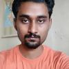 ਕਾਲਾ 🥂🥂🤞🤞 पोन्न लई काला तिन्नू गीत लिखदा जज्ज न करिं नी जीमे ओह आम दिखदा;;;; follow me  on instagram   kala_bilaspuri1826