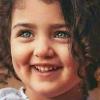 Mere Sabd Meri Kalm...JG love you jindgi..☺