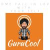 GuruCool Life Ek hai rang anek Hain... Chalo To milke suljhate hai Life ki  Paheliya... Use #gurucoollife