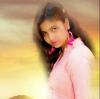 sanskriti jha  follow me on Instagram sanskriti322 ,,Kavita kavi ki pahchan hoti kalam hi uski talvar hoti,,