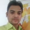 Kaushal Pandey DUDU Name is Kaushal Pandey popular name DUDU I leve at Hazaribagh star city work at medical Representative
